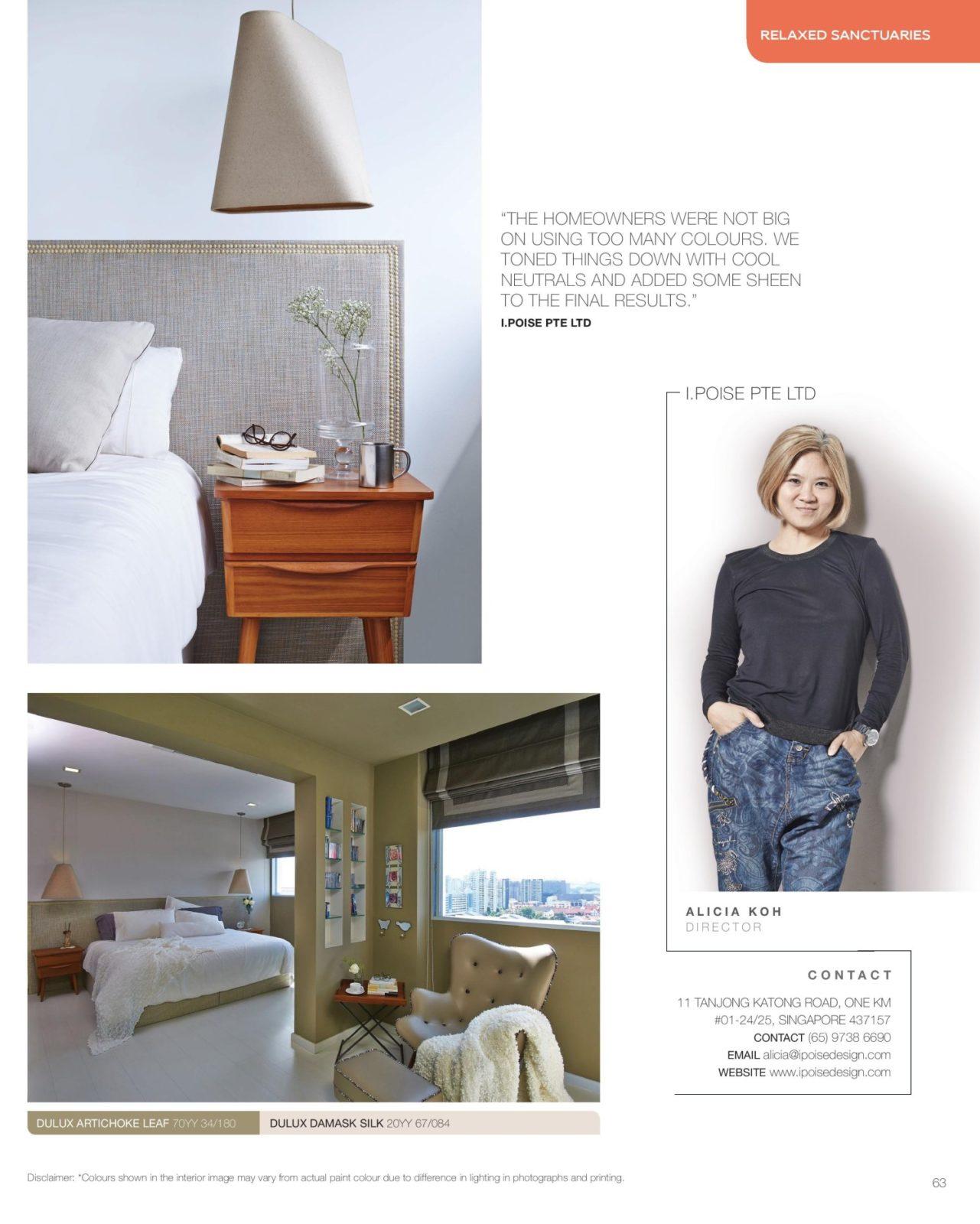 iPoise Interior Design - 62-63-I Poise-Pte-Ltd-page-002